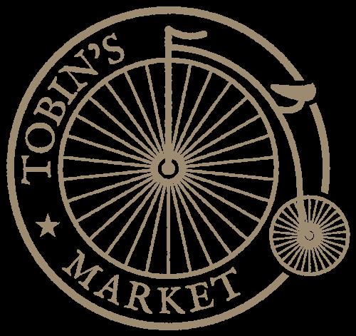 Tobin's Market